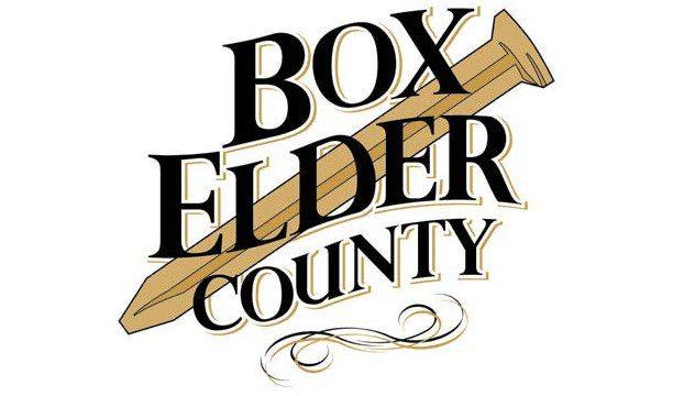Box Elder County 171 Consulting Engineers Jones Amp Associates